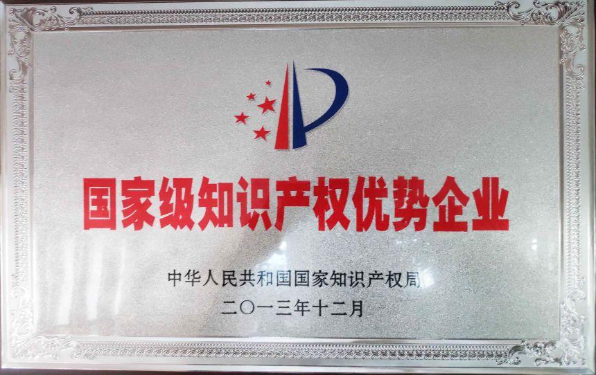 2013-国家级知识产权优势企业.jpg